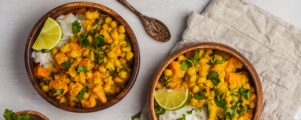 Curry Accompaniments The Best Side Dishes To Serve With Vegan And Vegetarian Curries Cauldron Foods