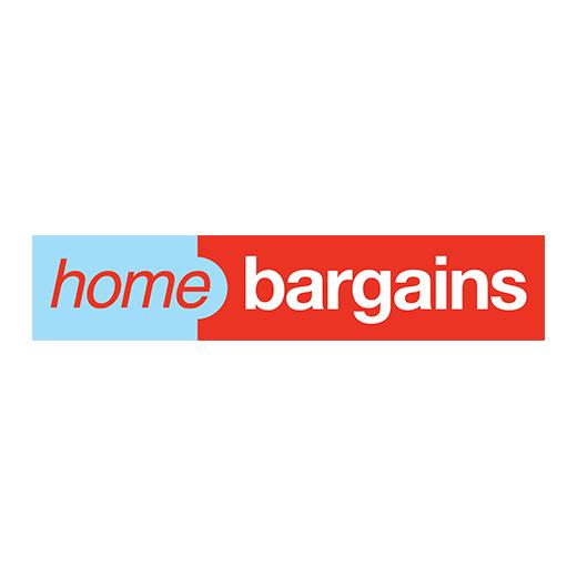 Home Bargains Merrion Centre