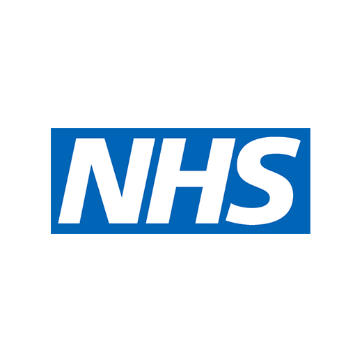 Sexual health clinic leeds contraception for women