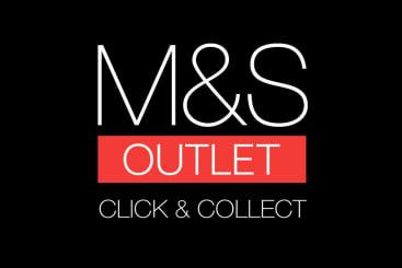 M&S | Urban Exchange