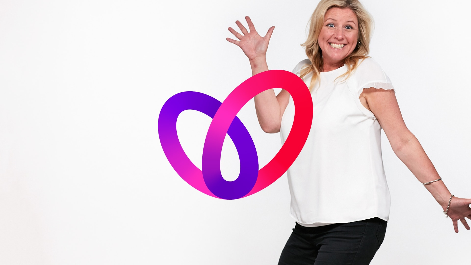 Heart Research UK identity logo