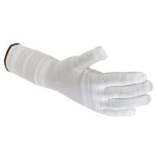 088 antistatic lint free glove