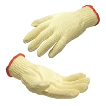 37-4523 cut resistant level 3 aramid glove