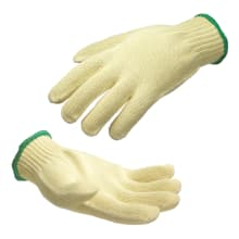 37-4523 cut resistant level D aramid glove