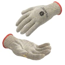 37-6620 cut resistant level F medium duty glove