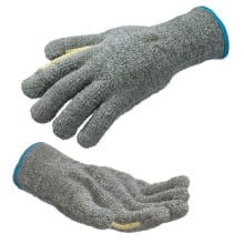 37-6622 cut resistant level F loop out glove