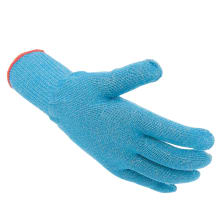 405b cut resistant level E lightweight antimicrobial food glove