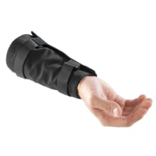 89-5606 8 inch cut resistant level F wrist guard
