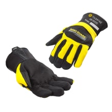 Rhinoguard cut resistant level E needlestick mechanics glove