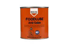 Food Grade WD Spray | FOODLUBE WD Spray | ROCOL®