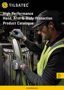 2018 2018 tilsatec uk catalogue