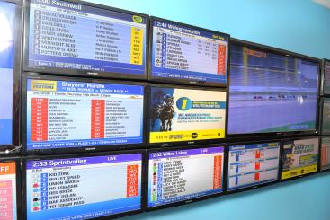 Coral betting shop vacancies paris smith pinnacle sports betting
