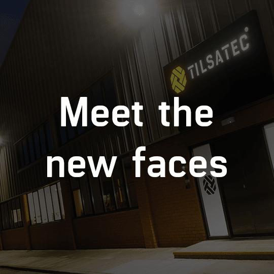 meet the new faces tilsatec blog thumbnail