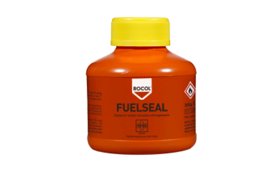FuelSeal