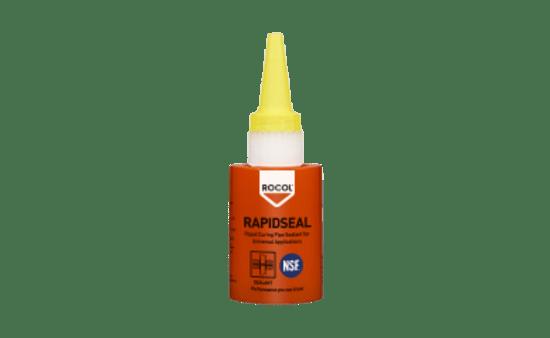 Rapidseal