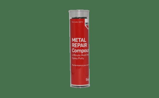 Metal Repair Compound