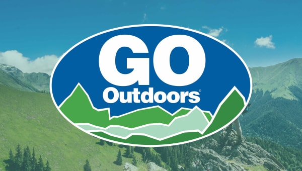 Go Outdoors Urban Exchange