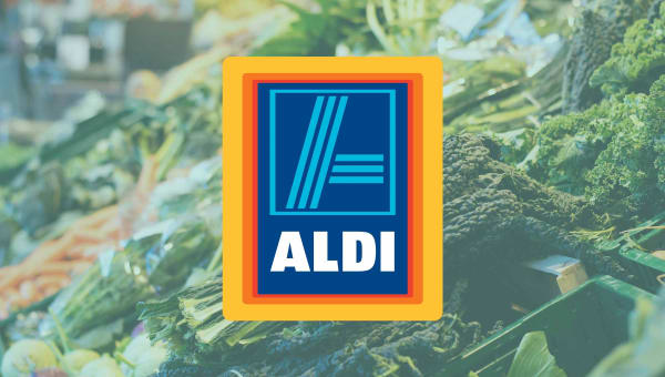 Aldi Urban Exchange