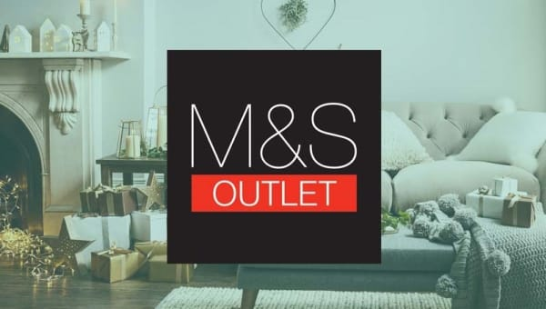 M&S Outlet Urban Exchange