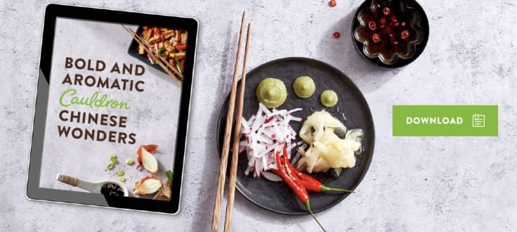 download our free printable chinese cookbook