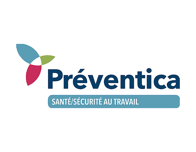 Preventica logo 2020